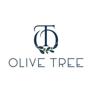 The Olive Tree Berkhamsted Logo
